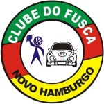 Clube do Fusca Novo Hamburgo