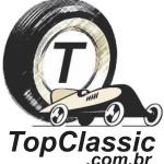 TopClassic Carros Antigos de Novo Hamburgo